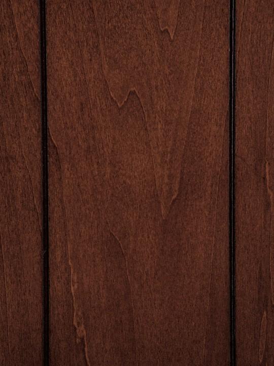 مهد Hayworth - جوزي image number 7