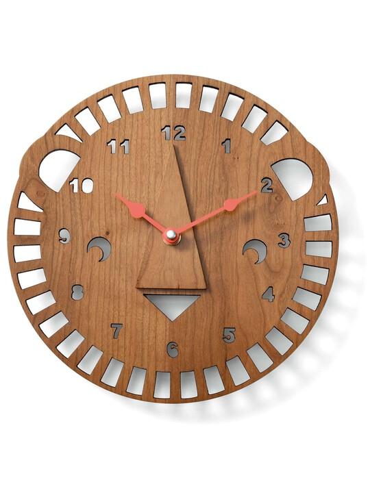 ساعة Zam Bee Zee image number 2