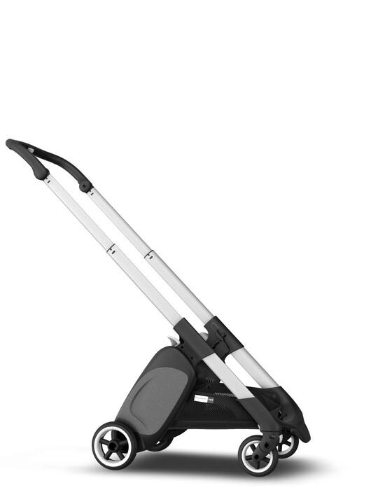 هيكل عربة أطفال بوقابو آنت - ألومنيوم image number 5