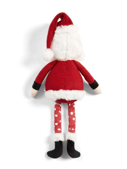 لعبة سانتا كلوز لينة image number 2