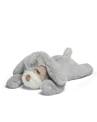 Welcome to the World Soft Toy - Puppy