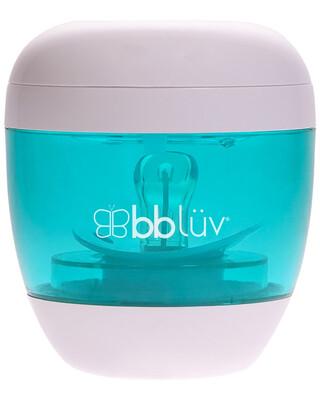 BBLuv Uvi - 4 in 1 UV Sterilizer