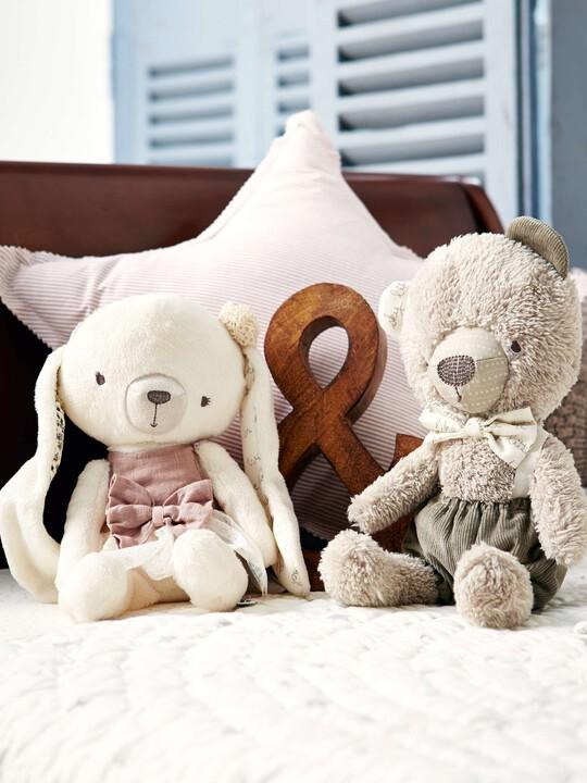دمية Boris اللينة - Millie & Boris image number 8