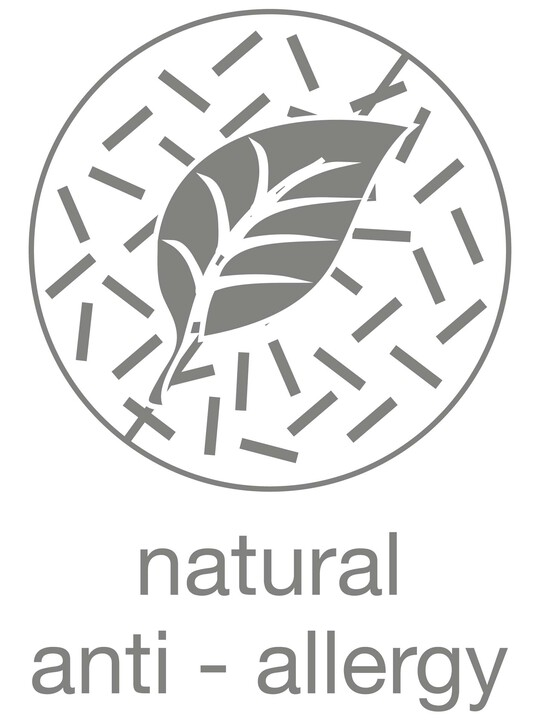 مرتبة المهد All Natural image number 8