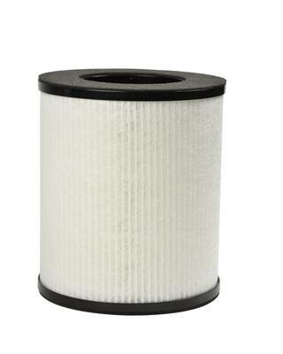 Beaba Air Purifier - Filter