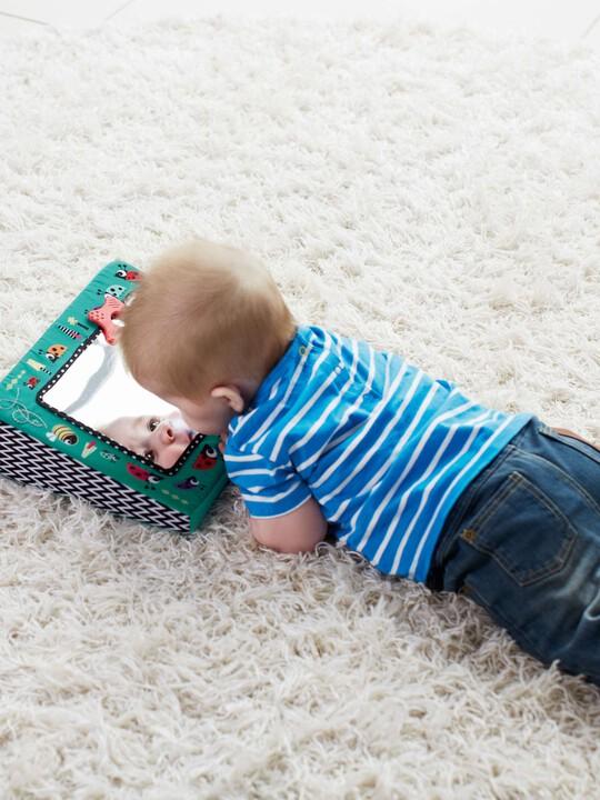 المرآة السحرية - Babyplay image number 2