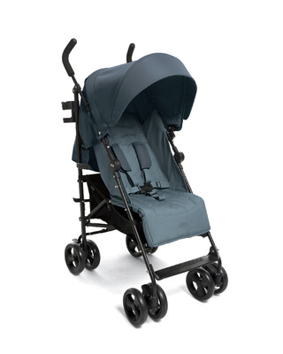 CRUISE BUGGY- BLUE MIRAGE (AT)