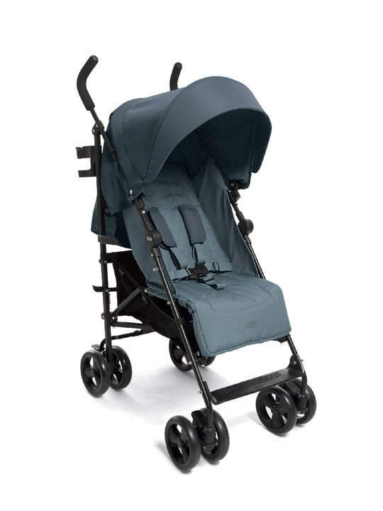 CRUISE BUGGY- BLUE MIRAGE (AT) image number 1