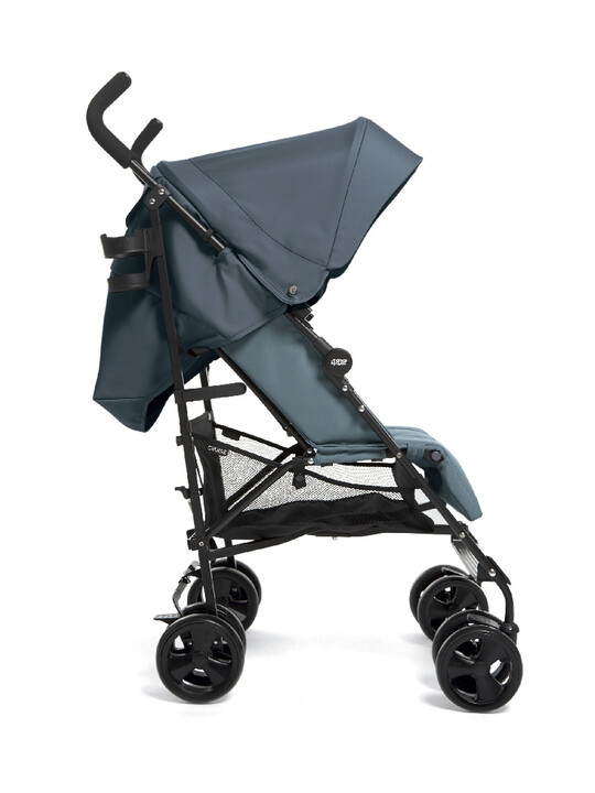 CRUISE BUGGY- BLUE MIRAGE (AT) image number 5