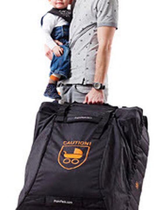 حقيبة STOKKE  PramPack image number 3