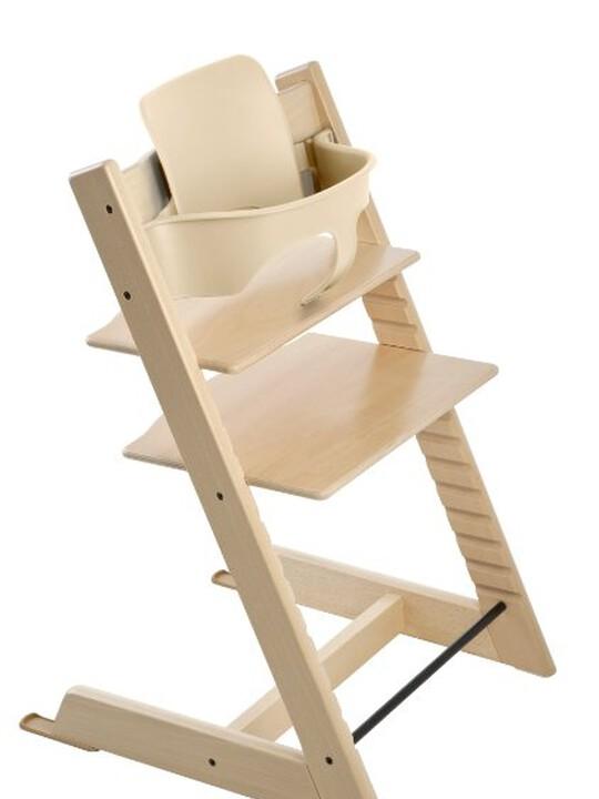 كرسي Tripp Trapp® من ستوكي image number 2