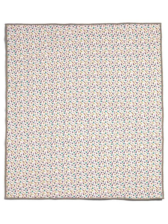 غطاء المهد للبنات - من Timbuktales image number 8