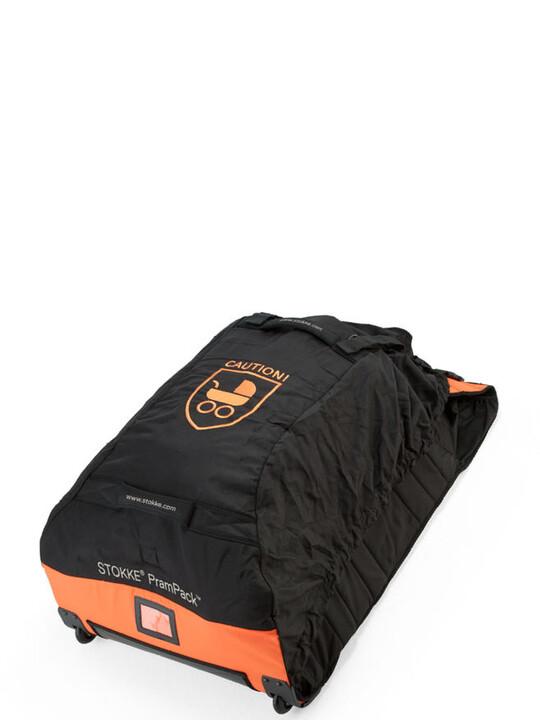 حقيبة STOKKE  PramPack image number 1