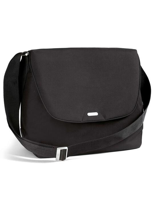 حقيبة Riley  - باللون الأسود image number 1
